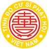 Tịnh độ Cư sĩ Phật hội Việt Nam
